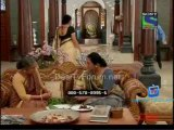 Amita Ka Amit 26th June 2013 Video Watch Online pt4