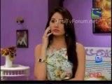 Amita Ka Amit 26th June 2013 Video Watch Online