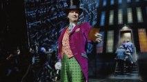 Sam Mendes' long-awaited musical opens
