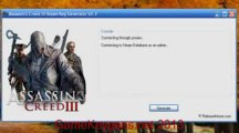 Assassin's Creed 3 Keygen Free Download [Assassins Creed 3 Keygen Free Download]