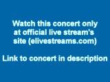 Watch Bon Jovi Hampden (Glasgow) Concert Online