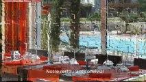 Relais Du Plessis, un resort écologique*** au cœur de la Touraine