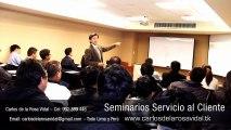 Cursos y Talleres para Empresas | Perú