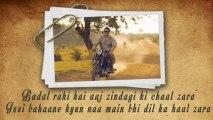 Sawaar Loon Lootera Song With Lyrics - Ranveer Singh, Sonakshi Sinha