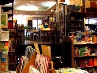 Librairie l'&sperluete - Chartres