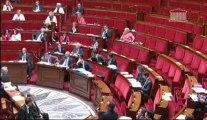 sous-amendements papier 1