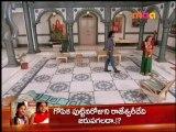 Pavitra 27-06-2013 | Maa tv Pavitra 27-06-2013 | Maatv Telugu Serial Pavitra 27-June-2013 Episode