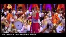 Bol Bachchan Remix Song _ Bol Bachchan _ Amitabh Bachchan, Abhishek, Ajay Devgn