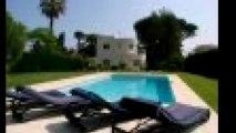 Vente - Villa Antibes (Salis) - 1 590 000 €