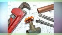 Danielsen Plumbing Repairs (803) 783-4649