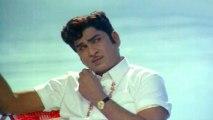 Andala Ramudu Songs - Kurise Vennello Merise Godarilaa - ANR, Latha