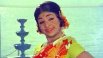 Andala Ramudu Songs - Ramudemannadoi Seetaramudemannadoi - ANR, Latha, Nagabhushanam