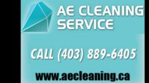 High River Home Cleaning - Calgary Cleaning Service