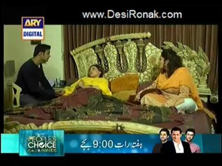 Meenu Ka Susral - June 27, 2013 Part 2