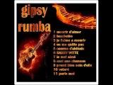 NOTRE NOUVEL ALBUM DES GIPSY RUMBA gitan de carcassonne RAYMON1101 vivent-les-gitan AMO