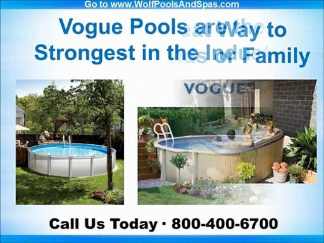 Above Ground Pool Sale Brookfield 262-542-6700 Waukesha, WI