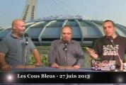 Les Cous Bleus - Épisode 4