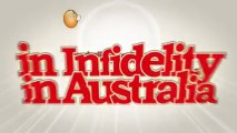 Have an Affair Australia - Married Dating - Adult Dating - Australian Cheaters