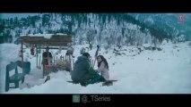 Bas Main Aur Tu (Akaash Vani) _ Brand New Romantic Video Song 2013