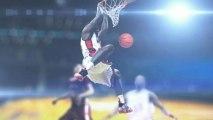 NBA Draft: Shabazz Muhammad Traded From Utah Jazz to Minnesota Timberwolves