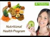 Order Herbalife Products | Nutritional Health Program | Herbalife Weight Loss - Herbal Wellness