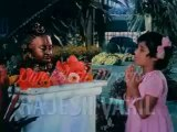 Ek Chitthi Pyar Bhari (Title) - Ek Chitthi Pyar Bhari (1985) Full Song HD