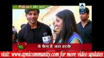 Asad Ke Ye Fain Hain Zara Hatke-Special Report from Pavitra Rishta