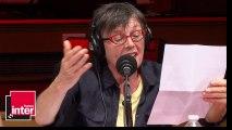 """On va tous y passer - Michèle Guigon """"Vacances"""""""