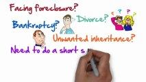 Sell My Omaha Nebraska Real Estate house home fast! Stop foreclosure! Call 402-500-0477, NOW!!