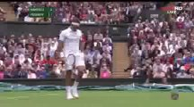 Live Wimbledon Mens Singles And Womens 26 June 2013