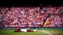 Telecast Wimbledon Mens Singles And Womens 26 June 2013