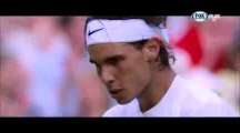 Tennis Wimbledon Mens Singles And Womens 26 June 2013