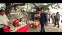 Dehle Pe Gulla Song - Challo Driver- Vickrant Mahajan, Kainaz Motivala, Prem Chopra