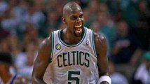Doc Rivers on Celtics/Nets Blockbuster