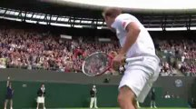 See Online Wimbledon Mens Singles And Womens 26 June 2013