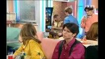 Premiers baiser episode 173 Sur les rangs