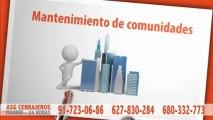 Cerrajerias 24 horas MADRID 627830284 Cerrajeros en MADRID. ASG Cerrajeros
