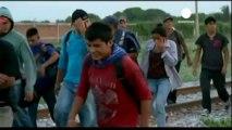 US Senate approves landmark immigration bill