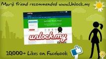 Nokia Lumia 810 Unlocking Instructions, Nokia Lumia 810 Unlock Restriction code Tips/Tricks & Avoidable Errors