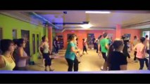 Fit For Fun Ottignies Genappe, Centre Fitness, Ottignies-Louvain-La-Neuve