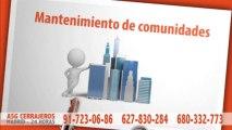 Cerrajerias urgencias MADRID 627830284 Cerrajerias 24H MADRID. ASG Cerrajeros