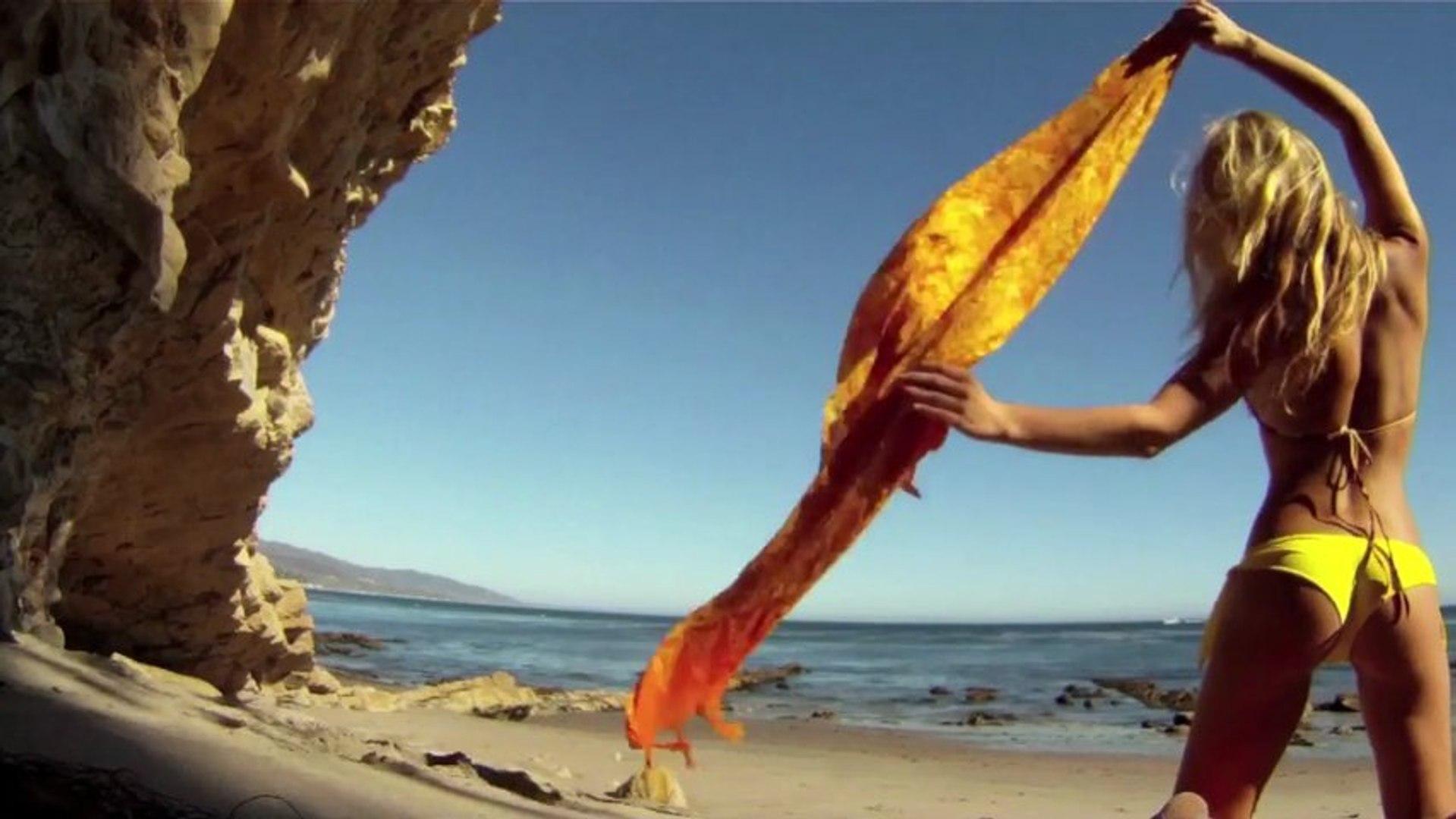 Best bikini HD Video Compilation EVER MADE!! Viva la HD ;-)