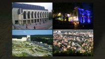 Üniversite yurtdışı, Yurtdışı eğitimi, yurtdışı üniversite, eğitim yurtdışı, yurtdısı egıtım, yurtdışı eğitim danışmanlık, yurtdışı üniversite okumak, edu yurtdışı eğitim, makedonyada eğitim, bulgaristan, yurtdışında üniversite, eğitim danışmanlığı, yurtd
