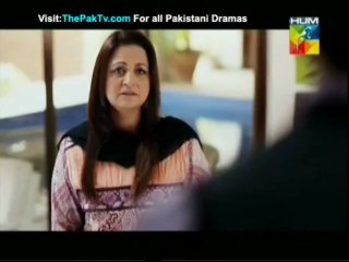 Kankar - Episode 5 - June 28, 2013