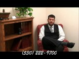 Redding Workers Compensation Attorney- Steven Riley-  Hurt at Work-Question on Work Comp-Worker Compensation-Workman Comp-Free Consultation-When should I hire a Lawyer-Attorney-video-Redding Law Offices
