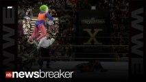 "DOINK DIES: WWE Original ""Doink the Clown"" Found Dead in Texas Home"