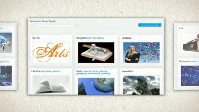 AlphaWrites | Digital Community, Writing Community, Academic Community