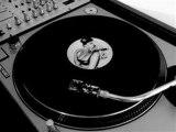 Deep House Mix Vol 5 (Gk)