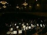 Mozart - Bartoli & Harnoncourt - 2