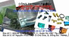 lắp đặt hệ thống phun sương tự động tại quận thủ đức; 0906024649; cung cấp máy phun sương,